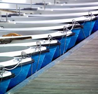Barcas0912